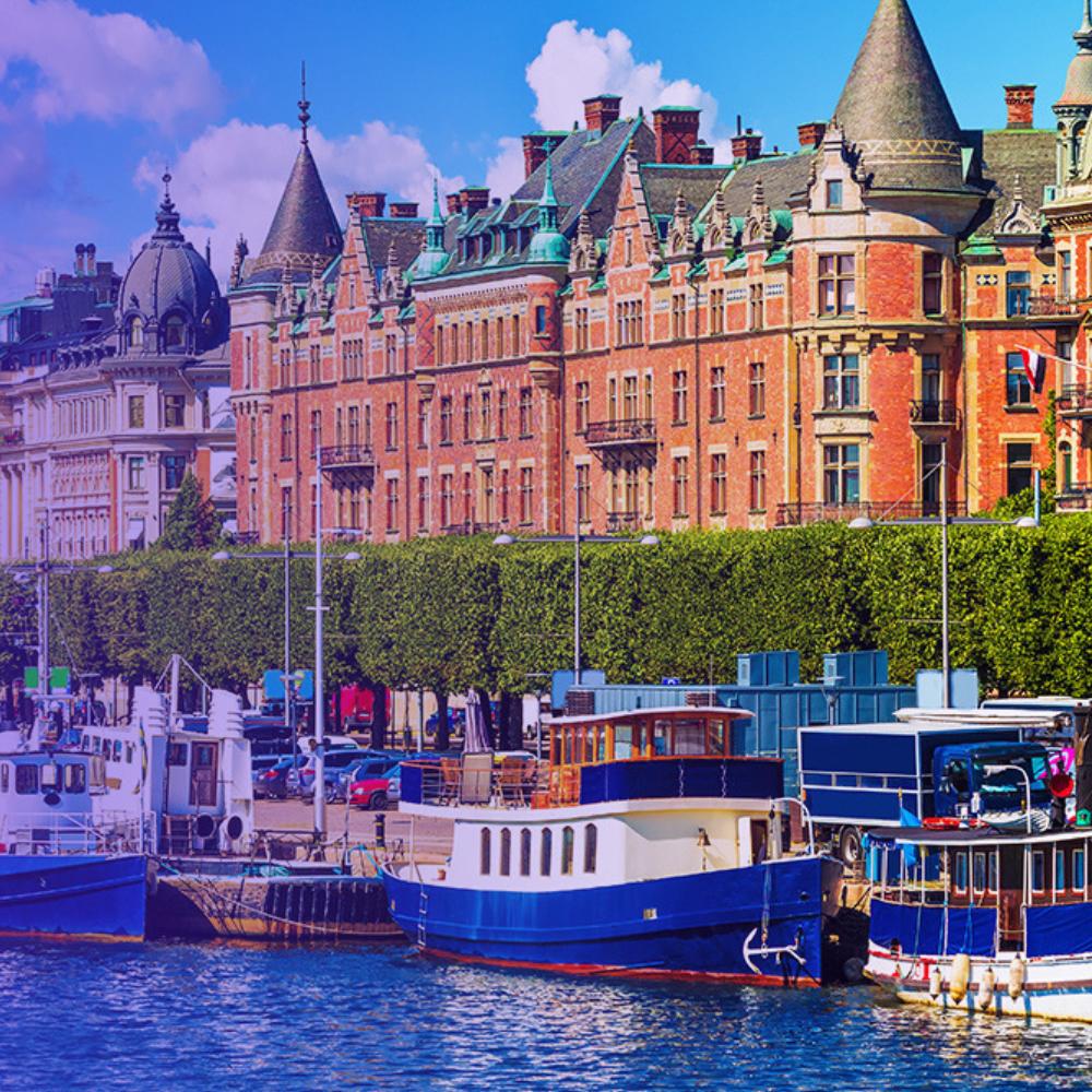 _stockholm