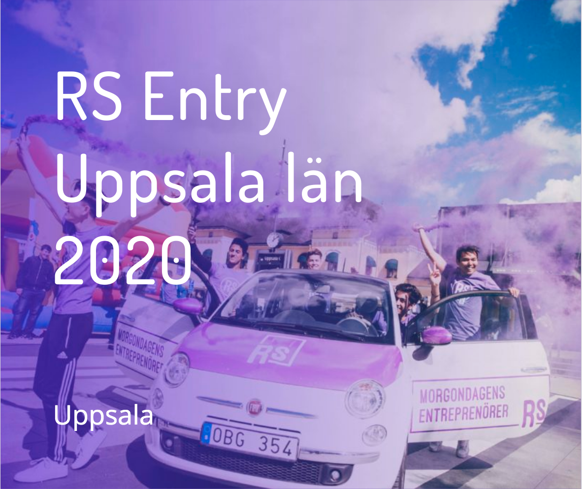 RS-Entry-Uppsala-2020