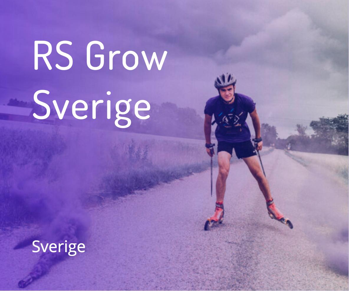 RS-Grow