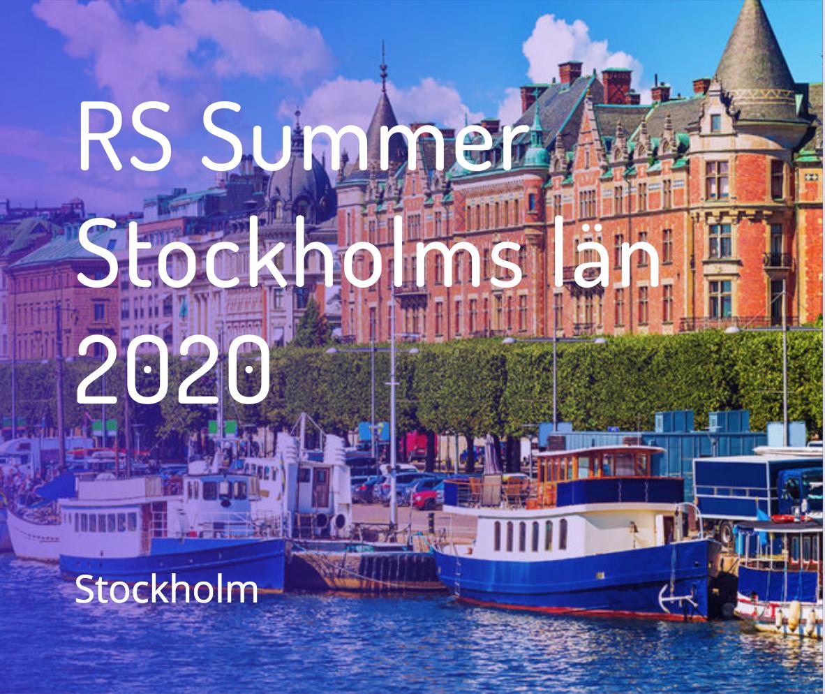 RS-Summer_Entrepreneur-Stockholm-2020